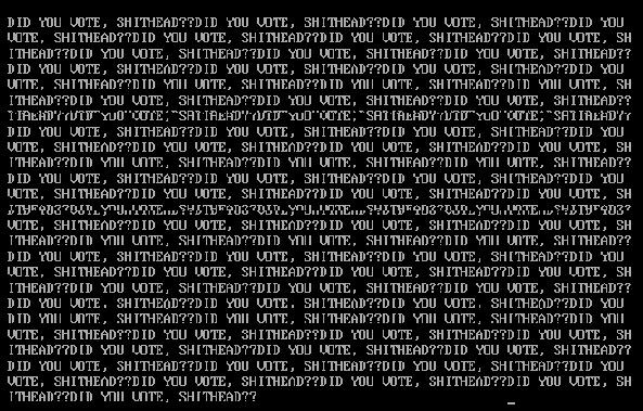 LITTBROT.COM Malware
