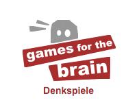 gamesforthebrain.com